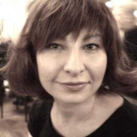 Natalia Piórczyńska