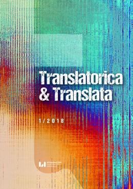 translatorica_NEW_krzywe_DRUK