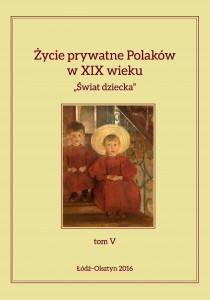 Kita_zycie_prywatne_V