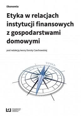 czechowska_etyka_w_relacjach