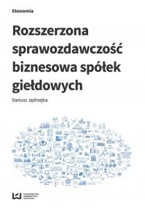 jedrzejka_rozszerzona_sprawozdawczosc