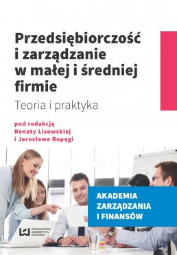 lisowska_przedsiebiorczosc_i_zarzadzanie