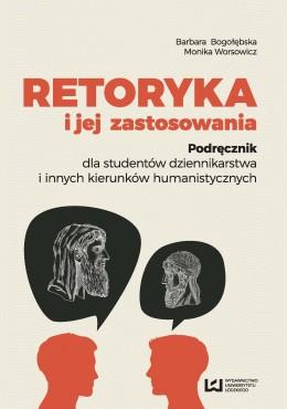bogolebska_retoryka