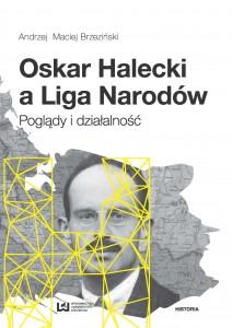 brzezinski_oskar_halecki