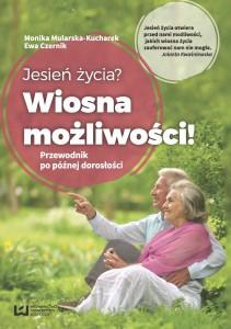 mularska_czernik_jesien_zycia