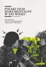 szczepanski_Polski_film_dokumentalny