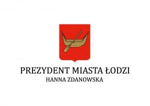 Prezydent Miasta Lodzi Hanna Zdanowska