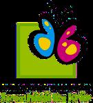 fpbb-logo