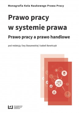 staszewska_prawo_pracy