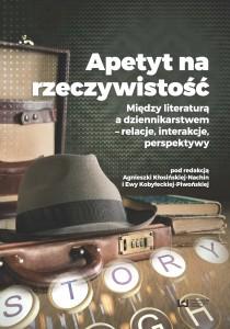 klosinska-nachin_apetyt_na_rzeczywistosc