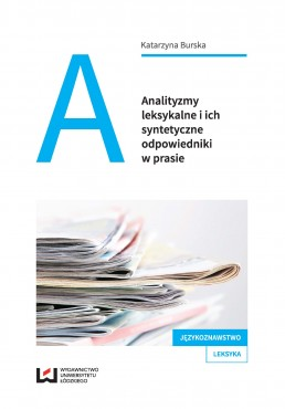 burska_analityzmy
