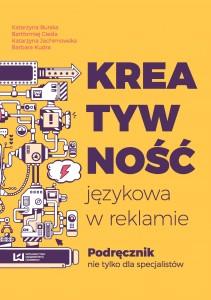 burska_kreatywnosc_jezykowa_reklamie