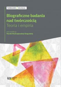 modrzejewska-swigulska_biograficzne_badania