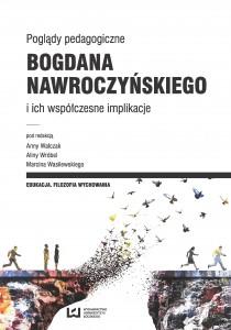 walczak_poglady_pedagogiczne