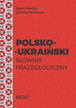 piasecka_polsko-ukrainski_slownik