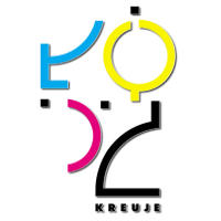 lodz_logo