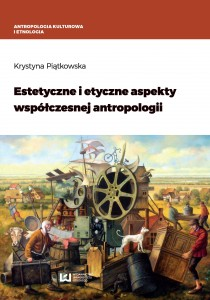 piatkowska_estetyczne_etyczne