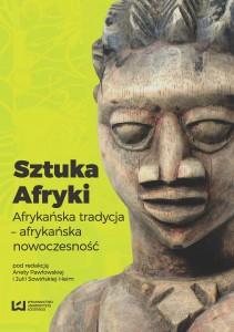 pawlowska_sztuka_afryki