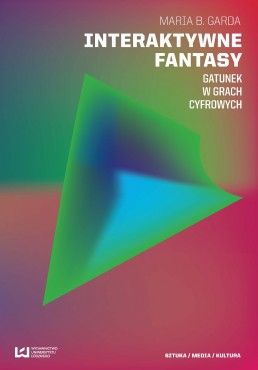 garda_interaktywne_fantasy