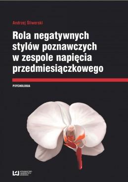 sliwerski_rola_negatywnych