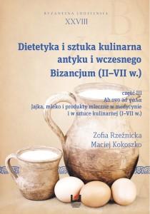 OKŁADKA_Byzantina