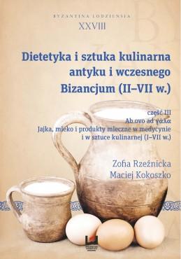 rzeznicka_Byzantina_dietetyka
