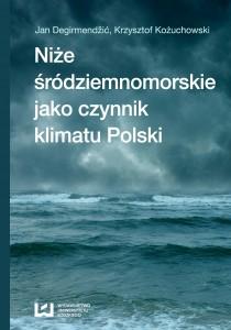 degirmendzic_nize_srodziemnomorskie