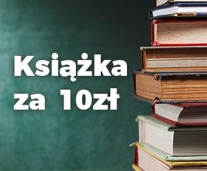 ksiazka_za_10zl