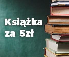 ksiazka_za_5zl
