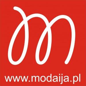 modaija_logo_cdr-krzywe-zgrupowaneJPG
