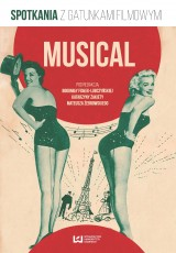 Fiolek_Zakieta_Musical