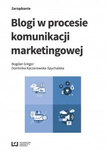 gregor_blogi_w_procesie_komunikacji
