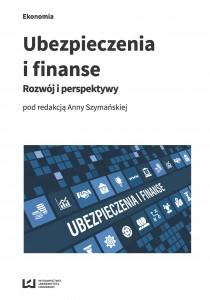 szymanska_ubezpieczenia_i_finanse