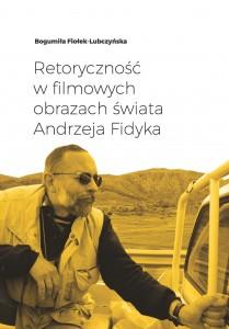 fiolek-lubczynska_retorycznosc