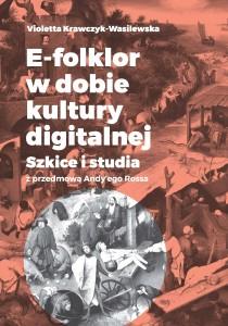 krawczyk-wasilewska_e-folklor