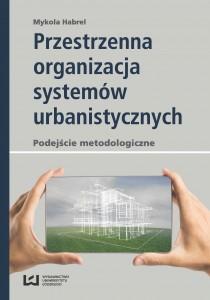 habrel_przestrzenna_organizacja