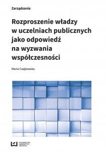 czajkowska_rozproszenie_wladzy