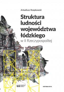 rzepkowski_struktura_ludnosci