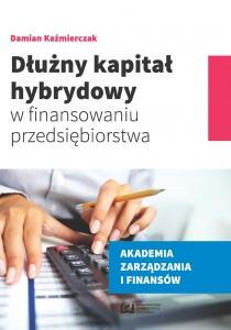 kazmierczak_dluzny_kapital