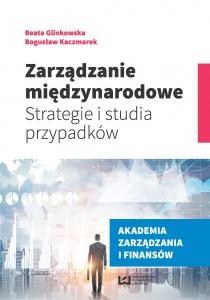 glinkowska_kaczmarek_zarzadzanie_miedzynarodowe