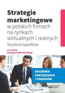 golik-gorecka_strategie_marketingowe