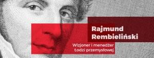 REMBIELINSKI_828x316