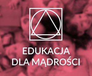 edukacja_dla_madrosci