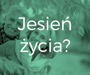 jesien_zycia_najnowszy