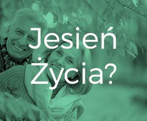 jesien_zycia_ziel