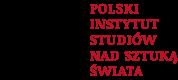 logo-Instytut