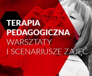 terapia_pedagogiczna
