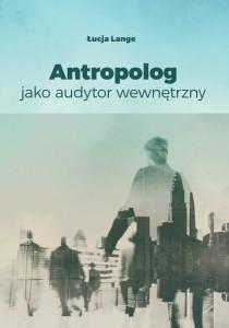 Antropolog-okładka