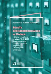 kurek-kokocinska_studia_bibliotekoznawcze