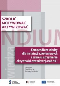 woszczyk_szkolic_motywowac